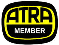 ATRA Certified Transmission Repair Shops