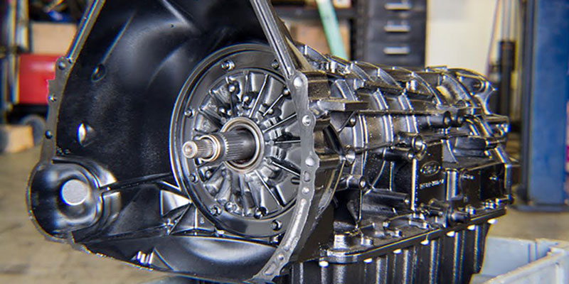 How Much Does It Cost To Replace A Transmission >> How Much Does It Cost Rebuild Transmission Vs Remanufactured