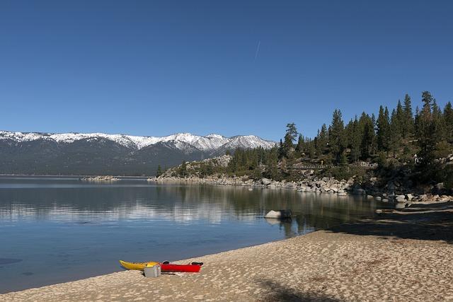lake tahoe transmission repair