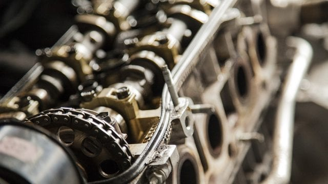 winnemucca transmission repair
