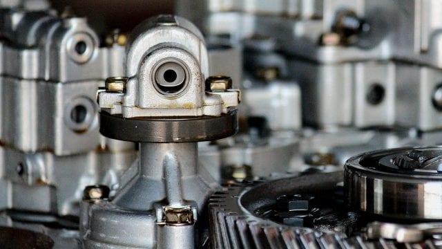 south reno transmission repair